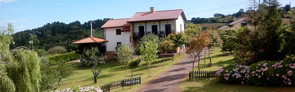 SL Exterior casa